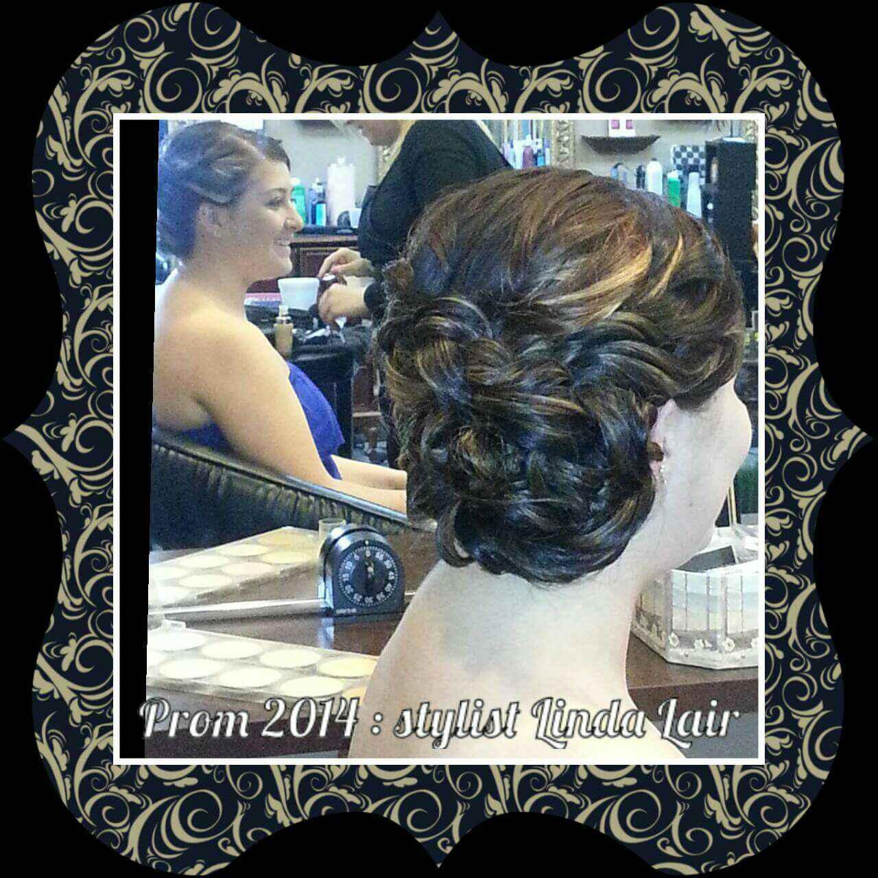 staff2_381978458816.jpg