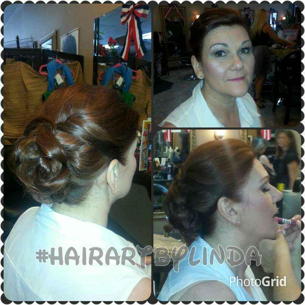 staff2_564318816085.jpg