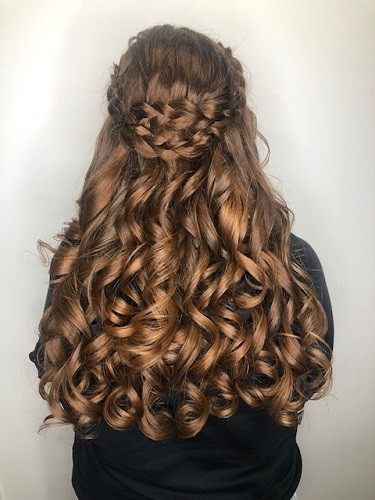 https://saloncloudsplus.com/uploads/staffmywork/thumbnail_1573676892.jpg
