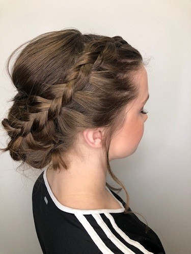 https://saloncloudsplus.com/uploads/staffmywork/thumbnail_1573677232.jpg