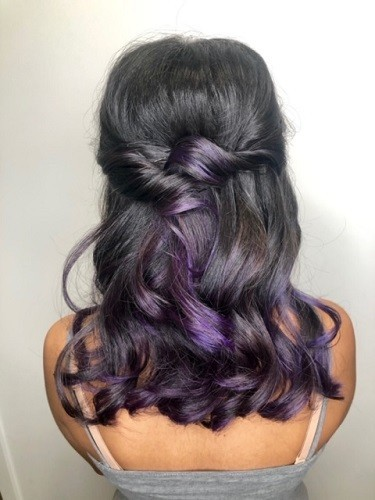 https://saloncloudsplus.com/uploads/staffmywork/thumbnail_1573677291.jpg