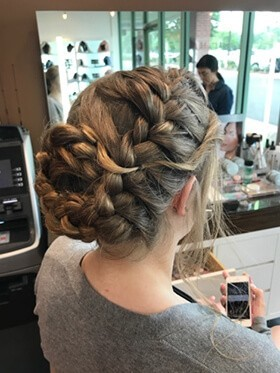 https://saloncloudsplus.com/uploads/staffmywork/thumbnail_1574077192.jpg