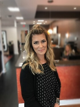 https://saloncloudsplus.com/uploads/staffmywork/thumbnail_1574079469.jpg